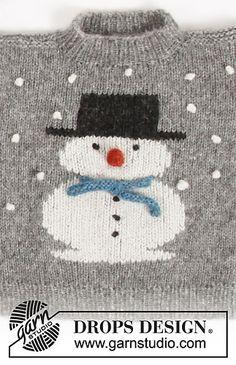 Tricot pour bébé   pull et bonnet du petit lutin du père Noël ... 12c8c268653