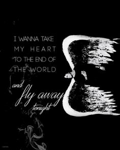"""""""Fly Away"""" by 5 Seconds of Summer➰"""