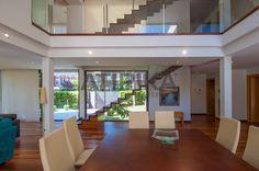 REF. 9258V #Gava #GavaMar #ElGarraf #Barcelona #livingroom #livingroomideas #livingroomdesign #livingroomdecoration