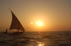 Indian Ocean Photo by LeAnn Kurtz — National Geographic Your Shot