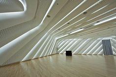 Guangzhou-Opera-house-019