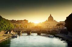 Roma italy rome