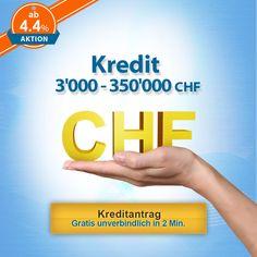 Mutuo Kredit. Fair und günstig z.B. 10'000 CHF Gesamtkosten 262 CHF pro Jahr.  Ihr Kreditantrag gebührenfrei in 2 Minuten ! Wir übernehmen auch Ihre offenen Kredite.
