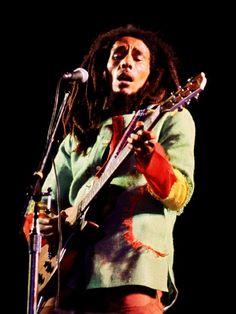 ONE PEACE AND LOVE CONCERT (22 de ABRIL de 1978)   POR LA MAÑANA      EN EL SOUNDCHECK         FOTOS DE EBET ROBERTS EN ESCENA    MÁS EN