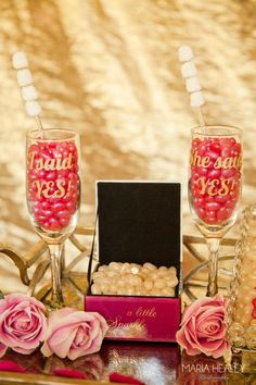 Made by a Princess Say Yes with Jelly Belly yes glasses @jellybelly Photos courtesy of @healeyme