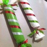 How to Make a Candy Roll Decoration Trendy Tree Blog
