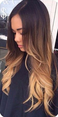 Ombre Full Lace Wig Human Hair Three Tone Ombre Lace Front Wig, Brazilian Wavy Ombre U Part Wig