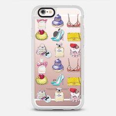 My Design -41 - New Standard Case | @casetify