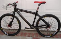 http://www.ibuywesell.com/en_AU/item/Bicycle+Port+Macquarie/60088/