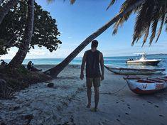 Catherine et Andrew vous emmènent dans les coulisses de leur voyage à Madagascar!