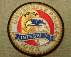 IA-Urbandale-Iowa-Police-Patch