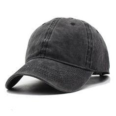 3e7bd4d414a Women Snapback Hats. Vintage Baseball CapsHats For Men ...