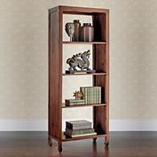 Maria Yee Ming Bookcase