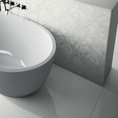 AVA Ceramica - AXEL Collection - Made in Italy #tiles - www.avaceramica.it