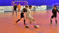 25/4/17 Torneo delle Regioni : Lombardia - Campania,highlights - giovani...
