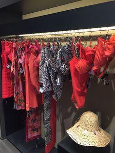 Andrés Sardá abre boutique en Barcelona con su lencería de lujo y moda baño  http://bcncoolhunter.com/2015/03/andres-sarda-abre-boutique-barcelona-con-su-lenceria-lujo-moda-bano/ #modaplaya #modabaño #lencería #andressarda