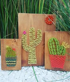 10 Creative And Easy Diy String Art Ideas & Projects – filografi – Kreativ String Art Tutorials, String Art Patterns, Doily Patterns, Dress Patterns, Crafts To Make, Arts And Crafts, Diy Crafts, Resin Crafts, Nail String Art