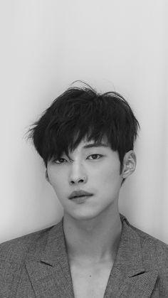 the great seducer lockscreen Korean Male Actors, Handsome Korean Actors, Korean Celebrities, Asian Actors, Handsome Boys, Hot Korean Guys, Korean Men, Woo Young, Korean Star