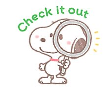 SNOOPY凸の画像(SNOOPYに関連した画像) Baby Snoopy, Snoopy Love, Snoopy And Woodstock, Cartoon Network Adventure Time, Adventure Time Anime, Snoopy Quotes, Peanuts Quotes, New Emojis, Snoopy Pictures