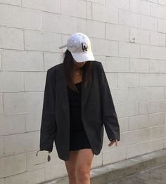 Instagram Pacsun, Rain Jacket, Windbreaker, Raincoat, Normcore, Photo And Video, Jackets, Instagram, Grunge Style
