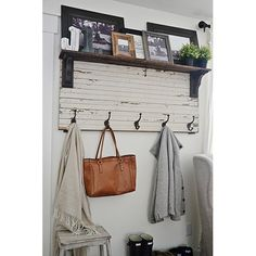 Fresh and Fun Farmhouse DIY Projects - The Cottage Market