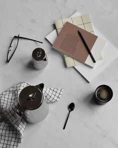 With lots of people suddenly having to work from home for the first time, here are my top tips for staying happy, productive and focused. Moving Furniture, Fourth Wall, Make An Effort, Relaxing Music, My Coffee, Decoration, Tips, Walls, Interior