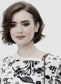 20 Short Hair Cuts Women   http://www.short-hairstyles.co/20-short-hair-cuts-women.html