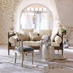 Designer Sofa | Design By Life | Kaminzimmer | Pinterest | Kaminzimmer