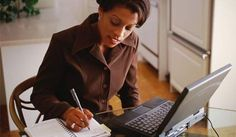 Women Expanding Opportunity With Distance Learning Top Up Degree