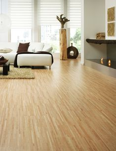 Els Blokstrook Klikvloeren in kurk Hardwood Floors, Flooring, Elegant, Building A House, New Homes, Kitchen, Inspiration, Style Classique, Home Decor