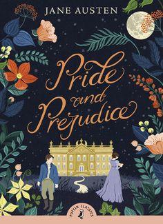 Jane Austen - Pride and Prejudice / #awordfromJoJo #Classics #Masterpiece #Romance #Historical #JaneAusten #prideandprejudice Jane Austen - Pride and Prejudice / #awordfromJoJo #Classics #Masterpiece #Romance #Historical #JaneAusten #prideandprejudice - sadik