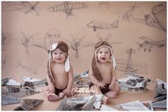 newborn baby and family photography workshop for photographers 14
