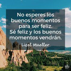 #Buenos #momentos #feliz #felicidad #frases