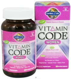Best Whole Food Vitamins For Women Check more at http://www.healthyandsmooth.com/multi-vitamin/best-whole-food-vitamins-for-women/