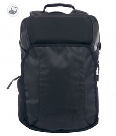 quite nice e5d3d 8f221 The North Face Wavelength Pack TNF Black Weekends Away, Rolling Thunder,  The North Face