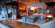 North Island Resort Mahe, Victoria: encuentra el mejor precio