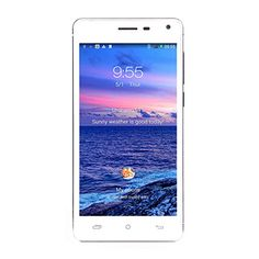 <b>Main Features</b>  <br /> Model : Cubot S200  <b> Big 3300mAh Battery</b>  <br /> Screen Information : 5.0 Inch HD-LCD Multi Point touch Capacitive Scree