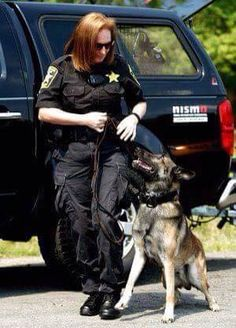 K9  https://www.facebook.com/First-Responders-Are-Life-1456865557758170/