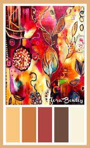 flora bowley - Google Search