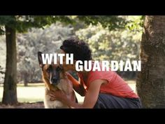 Get excited! The #GuardianPetTracker will be here soon #NoMoreLostPets @guardian_patch #GopherProtocol ( $GOPH)