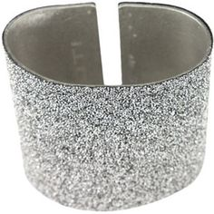 Silver bracelet let it shine!