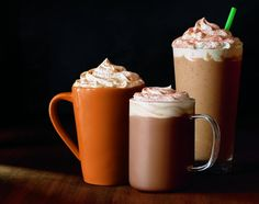 Tips for spicing up PSL and other favorite beverages that were inspired by baristas and customers.