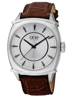 Relógio One Ambition - OG3866BC02E