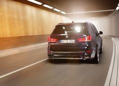 Cool BMW 2017: AC Schnitzer voorziet nieuwe BMW X5 van meer vermogen... Car24 - World Bayers Check more at http://car24.top/2017/2017/07/15/bmw-2017-ac-schnitzer-voorziet-nieuwe-bmw-x5-van-meer-vermogen-car24-world-bayers/