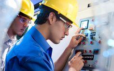 ingenieria industrial - Buscar con Google