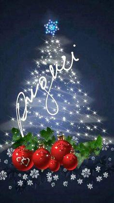 Frasi Di Natale Uniche.109 Fantastiche Immagini Su Auguri Di Buon Natale