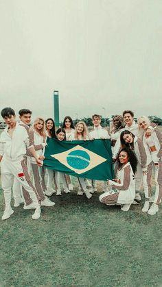 Now united Brasil Divas, Bailey May, Maria Clara, Love Now, Black Panther Marvel, Pretty Little Liars, Best Part Of Me, Love Of My Life, Savannah Chat