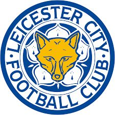 Leicester City the Premier League Champions Leicester City Fc, Leicester City Football Club, Leicester England, Fifa Football, Football Team Logos, Soccer Logo, Football Cakes, Mls Soccer, Manchester City