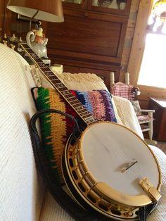 My Gibson Grenada