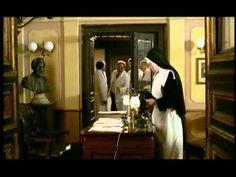 MOSCATI - O Doutor que virou Santo - 01 PARTE - / MOSCATI - Il dottore si voltò Santo - PARTE 01